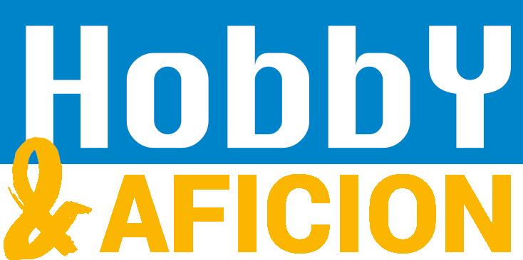 Hobby & Afición