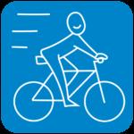 bicicleta hobby