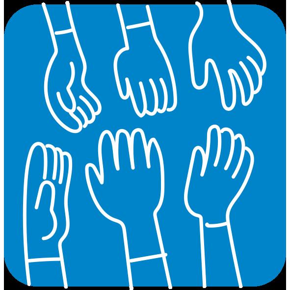 Hobbies y aficiones que ayudan a los demás ( parte 1)