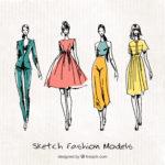 diseño ropa hobby