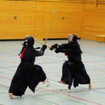 kendo hobby