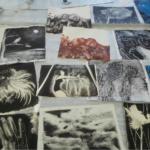 grabados artisticos hobby