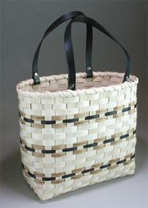cesteria hobby