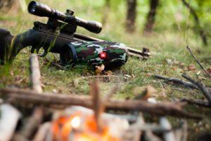caza hobby
