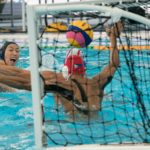 waterpolo hobby