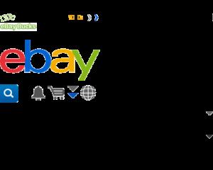 comprar vender hobby