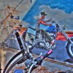 motociclismo hobby