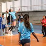 voleibol hobby