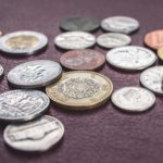 coleccionismo numismatica
