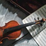 composicion musical hobby