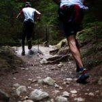 carreras montaña