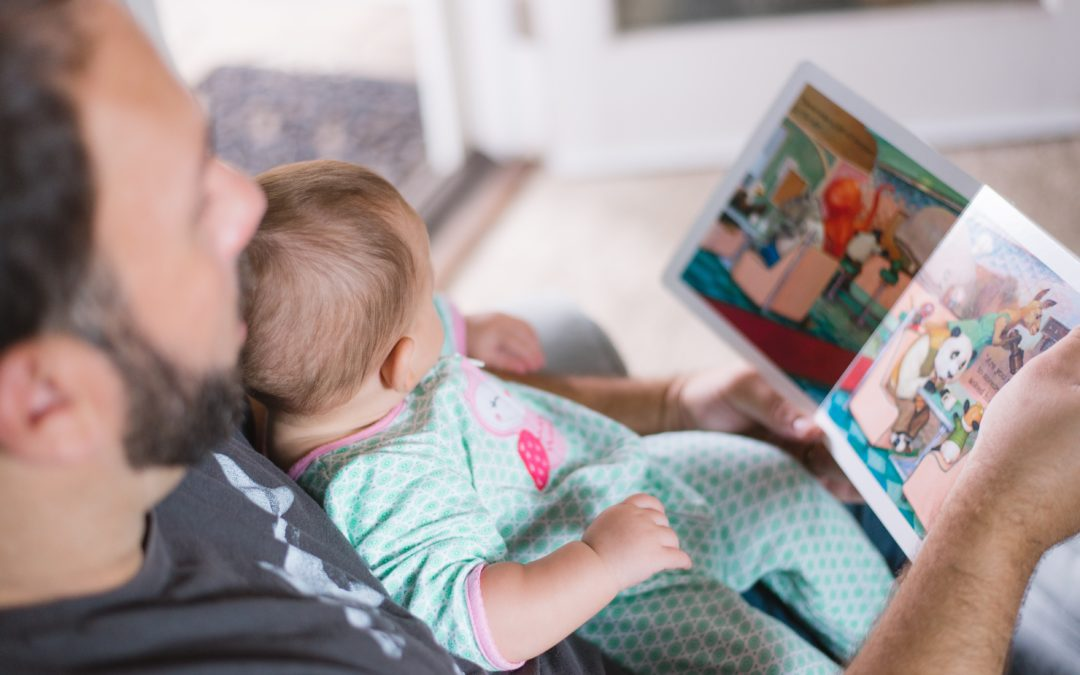 Hobbies y conciliación familiar y laboral (parte 2)