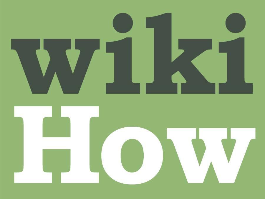 Hobbies, aficiones y las wikis (Wikipedia, Wikihow)