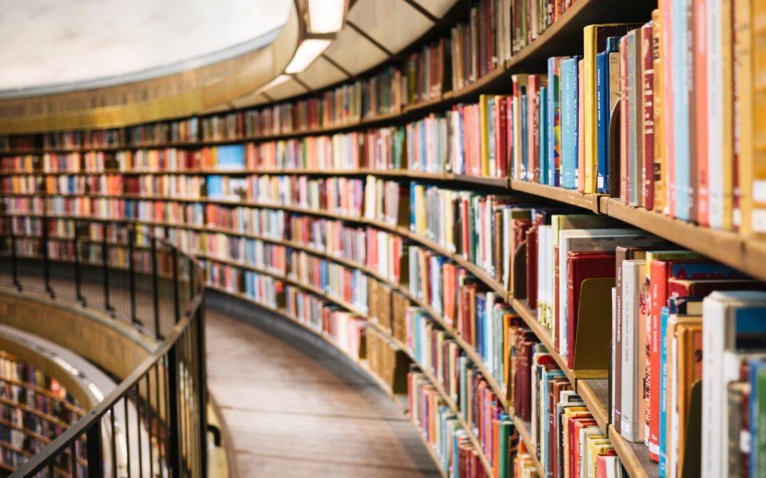 Hobbies de observación: cómo acertar con las lecturas, la música, el cine o los espectáculos.