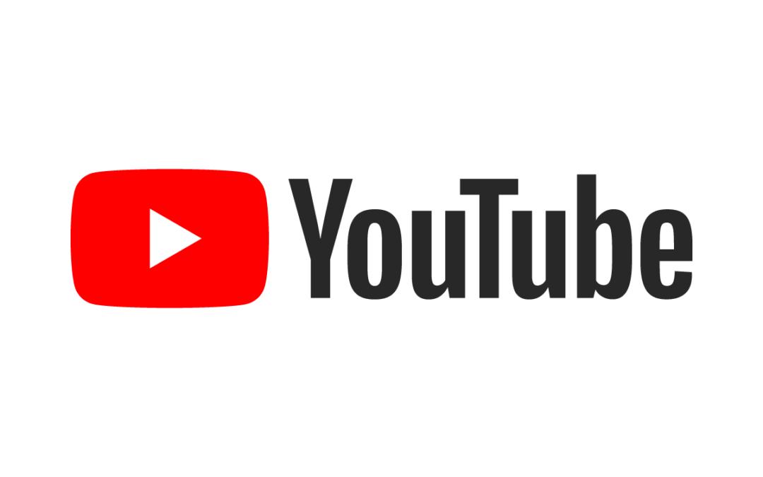 Hobbies y aficiones.  Utilidad informativa de youtube