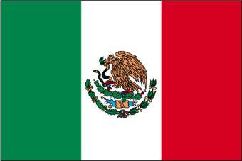Hobbies y aficiones en México