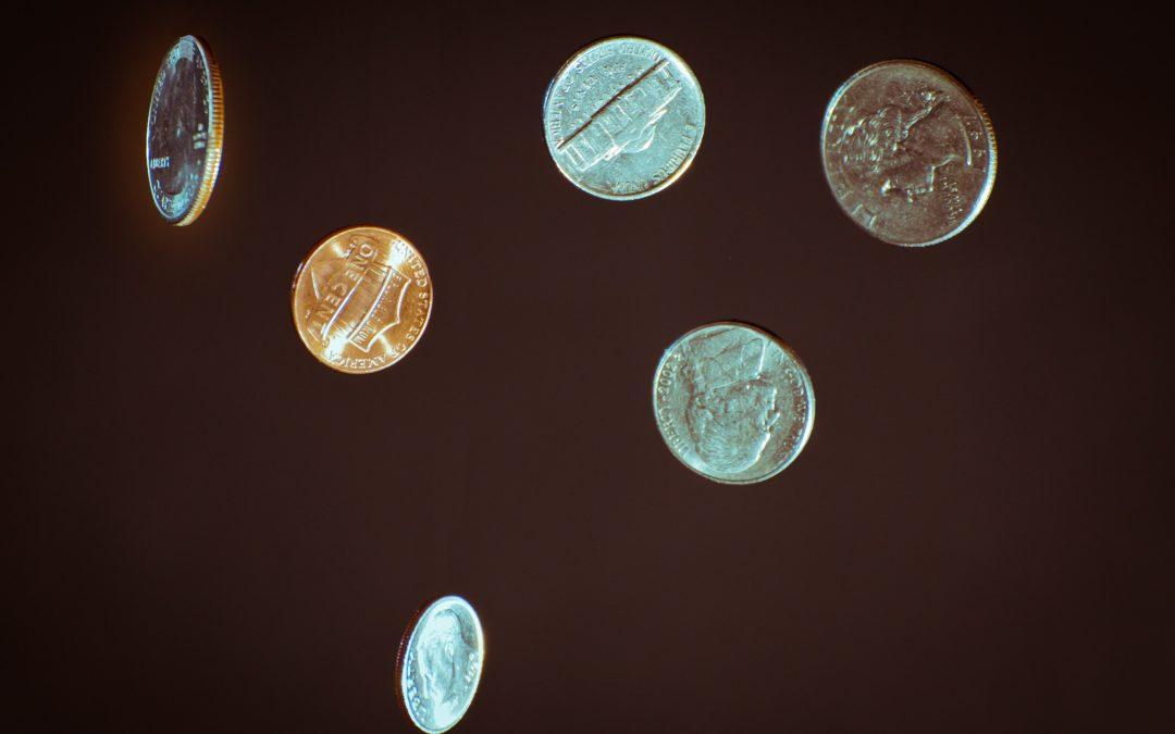 Coleccionismo de monedas: 5 Monedas conmemorativas de 2 euros que deberías conocer