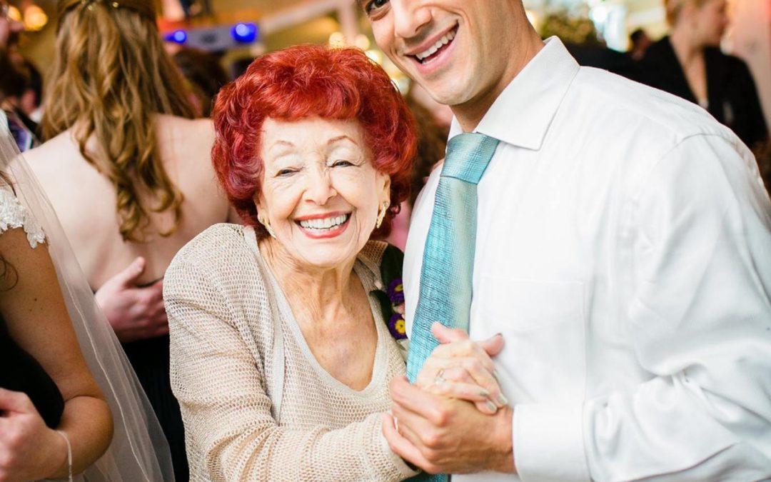 Hobbies, preferencias según edades